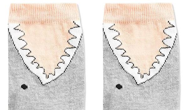 chaussettes-requins