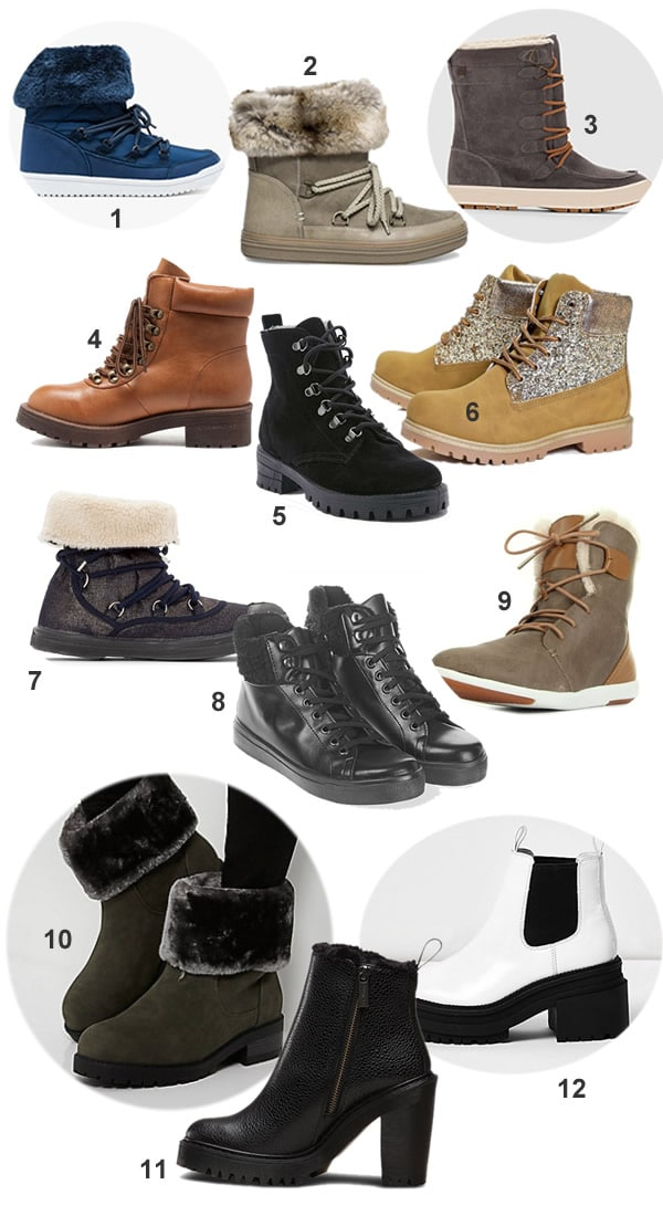 chaussures-soldees-chaudes