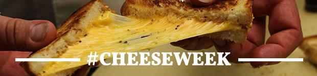 cheeseweek-620x150