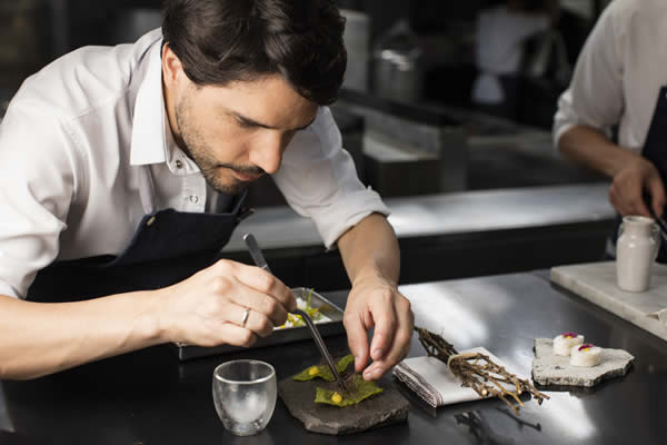 chefs-table-saison-3-perou