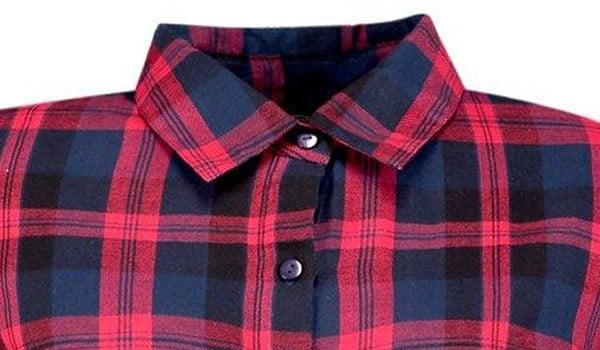chemise-carreaux-bucheron