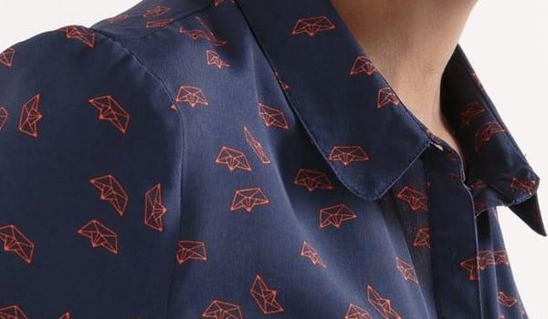 chemise-motif-bateau