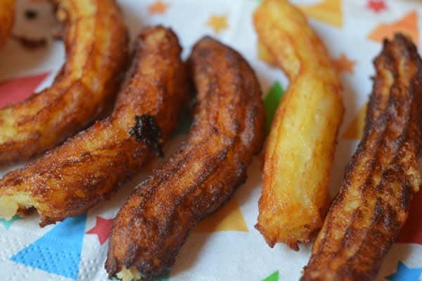 churros-raclette-miam