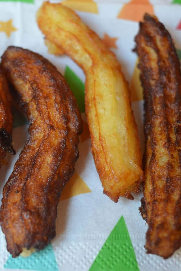 churros-raclette-pinterest