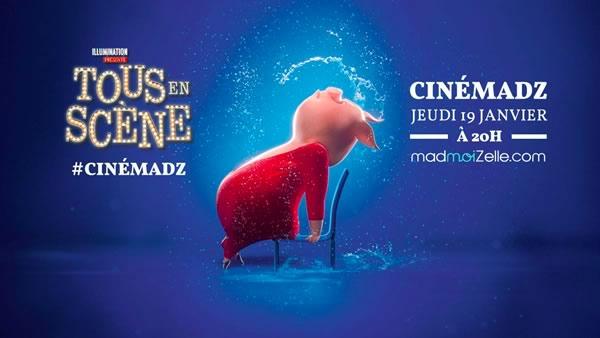 cinemadz-tous-en-scene-banniere