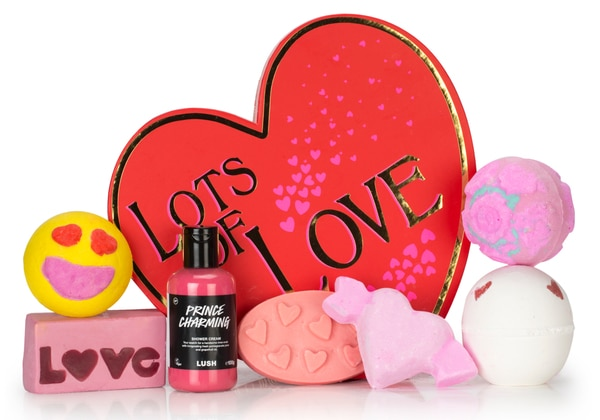 coffret-lots-of-love-lush