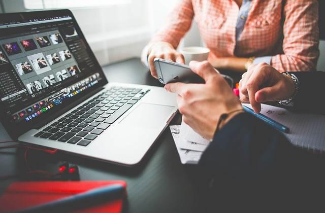 Comment se faire des contacts professionnels (quand on ne connaît personne)?