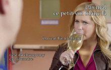Comment faire semblant de s'y connaître en vin pour ne pas avoir l'air con au restaurant