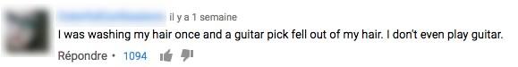 commentaire-cheveux-guitare
