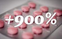 Le chiffre impressionnant qui montre que les Américaines ont peur pour leur contraception