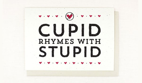 cupid-rhymes-with-stupid-card