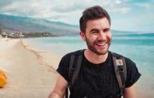 L'incroyable épopée de Cyprien à la rencontre de ses 10millions d'abonnés