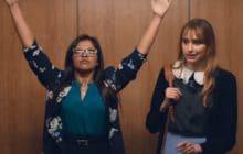 #StressTest, quand la pub s'engage pour l'empouvoirement des femmes