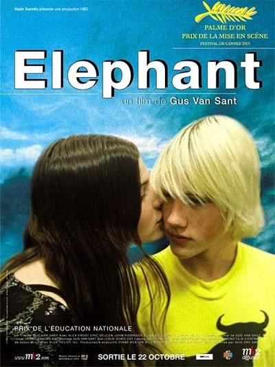 elephant-film-affiche