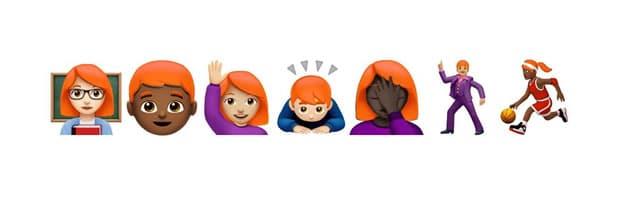 emoji-roux2