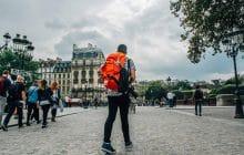 Erasmus fête ses 30 ans! Zoom sur un programme qui a changé l'Europe