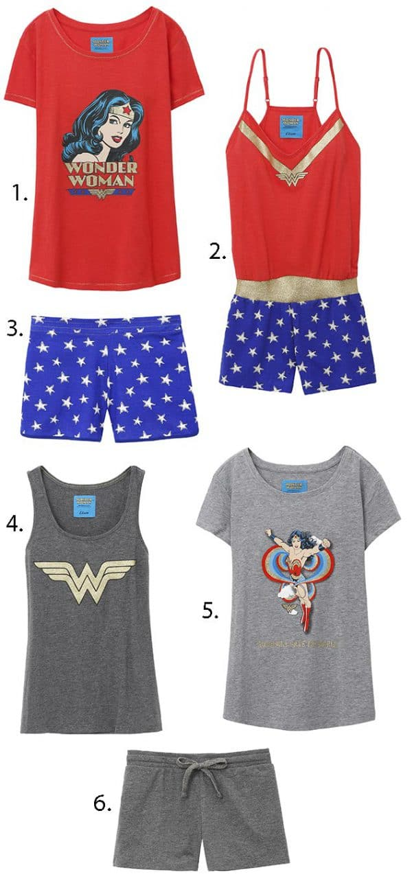 etam-wonder-woman-selection