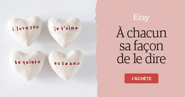 etsy-saint-valentin