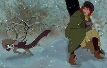 7 films dans lesquels on se caille plus le cul que pendant la vague de froid