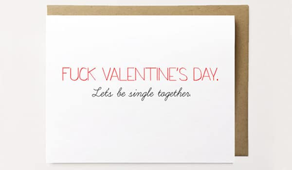 fuck-valentines-day-card