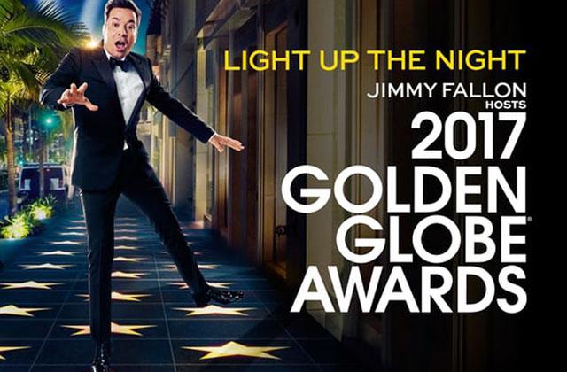 Les Golden Globes 2017, du discours de Meryl Streep à la consécration d'Isabelle Huppert