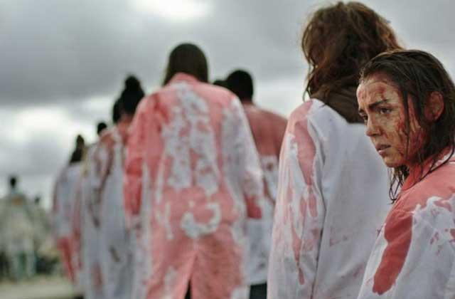 Grave, le film d'horreur qui va du végétarisme au… cannibalisme