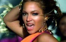 Comment la Grosse Teuf madmoiZelle a réveillé ma Beyoncé intérieure