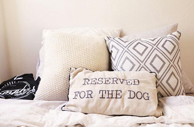 tendance d co 2017 les imprim s. Black Bedroom Furniture Sets. Home Design Ideas