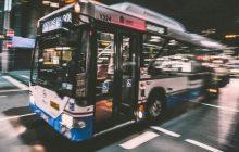Une hotline 24h/24 pour les victimes de harcèlement sexuel dans les transports en commun