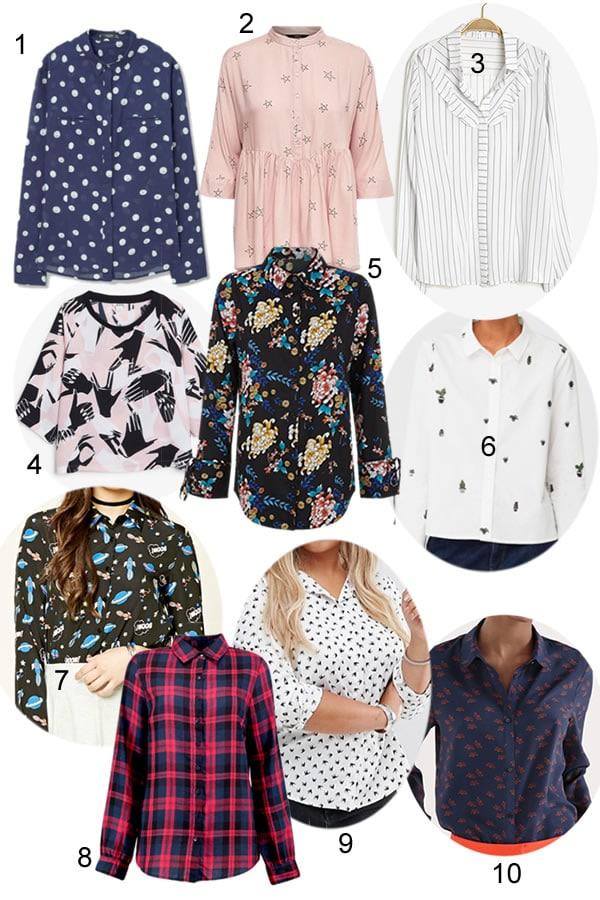 hits-chemises-motifs