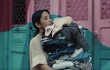 H&M lance «Bring it on» pour encourager ses clients à recycler leurs vêtements