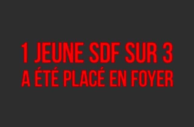 «Je vais où? Je suis dans la rue»:la vidéo qui alerte sur la situation des jeunes SDF de France