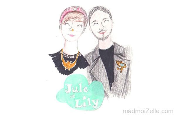 jule-et-lily-duo