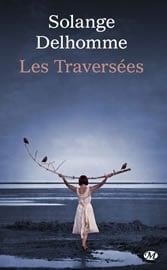 les-traversees