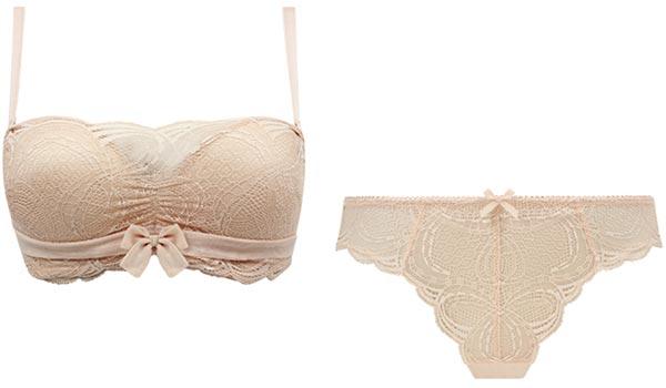 lingerie-darjeeling