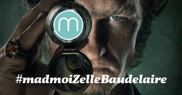 madmoizelle-baudelaire