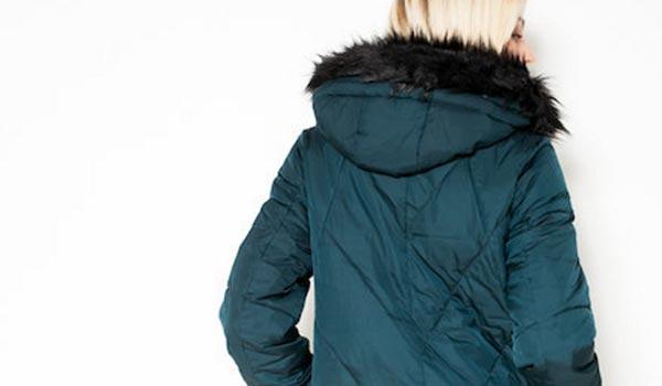 manteau-camaieu