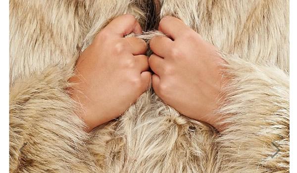 manteau-couleur-fauve