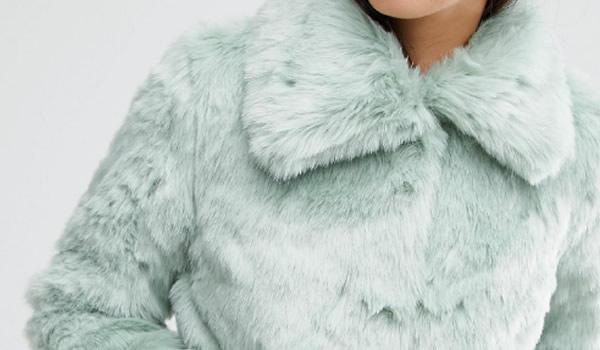 manteau-fourrure-menthe