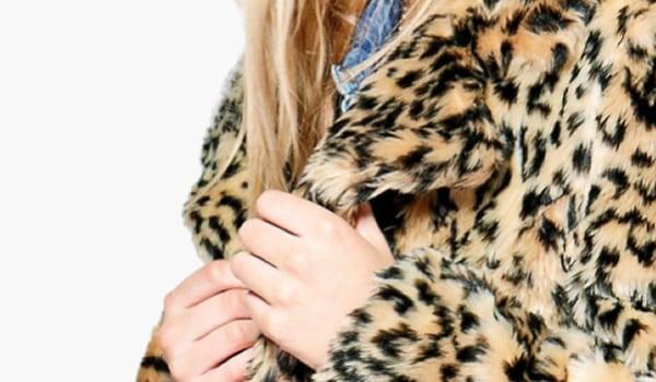 manteau-leopard