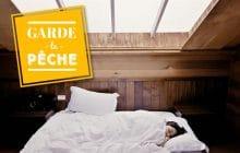 La méthode 10-3-2-1-0, une technique toute simple pour trouver le sommeil facilement
