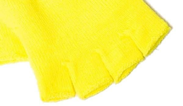 mitaines-jaunes