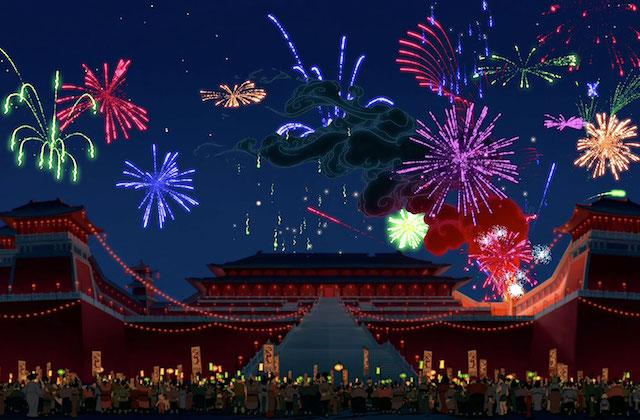 nouvel-an-chinois-2018-temoignage