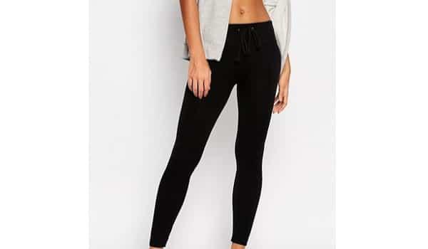 pantalon-asos