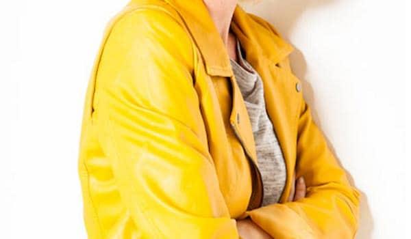 perfecto-jaune-camaieu