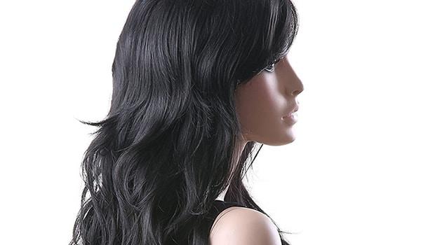 perruque-noire