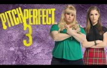 La bande-annonce de Pitch Perfect3 promet une fin à la saga en apothéose