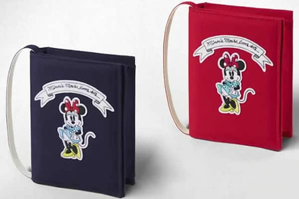 pochette-minnie-uniqlo-le-tan