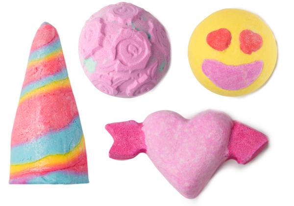 produits-bain-lush-st-valentin