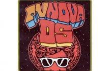 PV Nova demande un coup de main aux LEJ pour un son très funk —Jour 5
